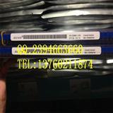 国正BOCHEN 3266W-1-203 3266W 20K 精密电位器 批售正品