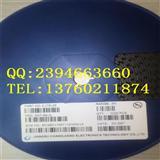 原装长电三极管  CJ78L08  特价热卖