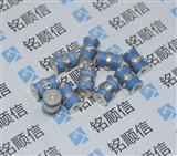 贴片放电管B3D090L-C B3D090 90V 7.6X5.0mm
