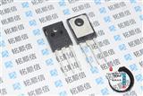 DSP25-16A 全新现货 质量保证 TO-247 25A 1600V 高压整流二极管