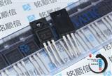 FTA02N60C FTA04N60C TO-220F直插三极管 绝对全新原装正品