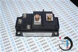 1DI400MN-050现货特价全系列FUJI模块 质量保证
