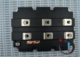 全新原装西门子IGBT模块FZ1800R16KF4S1