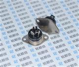 全新 BTA25-600B BTA25 金属壳 双向可控硅 模块