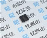 音频芯片 CM108 QFP48 usb声卡 转模拟音频输出 正品特价