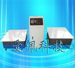 电磁式高频振动试验台|厂家直销