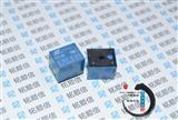 SRD-09VDC-SL-C 1路9V带光耦支持高低电平继电器模块