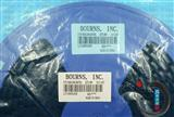 SRR1208-6R5ML绝对原装BOURNS电感器SMD特价!