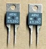 温控器 67L090 AIRPAX TO-220-2  6700系列温控器