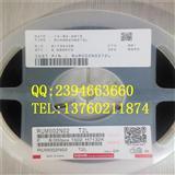 RUM002N02 SOT-723 贴片MOSFET管 原装ROHM 场效应