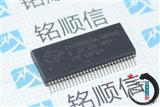 �普拉斯USB微控制器CY7C68013A-56PVXC全新原�b�h保系列SSOP-56