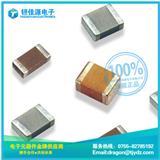 原装 电容器 C3216JB1H685K160AB 1206 6.8UF50V TDK贴片电容 进口现货