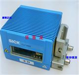 CLV490-6011西克自动聚焦固定条码扫描器