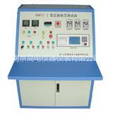 江苏高电设备GDBZ-I型变压器铁芯损耗测试台 变压器测试设备
