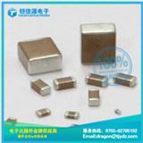 C3216JB0J476M160AC 贴片电容 1206 47UF6.3V TDK陶瓷电容原装现货