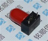 HFE7000-210原装现货Honeywell 板机接口移动感应器和位置传感器
