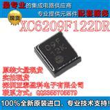XC6209F122DR原装详细参数及技术资料