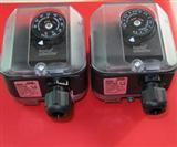 德国倍加福P+F沧灿传感器NBB4-12GM50-E2-V1-3G-3D
