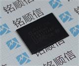 全新原装大量现货正品JS28F256M29EWH 英特尔存储器IC