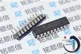MC14489BPE绝对原装FREESCA/LED驱动器芯片DIP-20现货