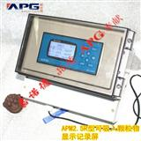 pm2.5液晶显示屏、pm2.5可吸入颗粒物LED显示屏,PM2.5空气质量显示屏