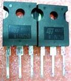 W14NC50 STW14NC50 ST TO-247 14A500V N沟道功率MOSFET管
