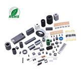 厂家直销电感磁环 电机磁环 绕线磁环 高频磁环 价格优势