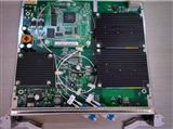 华为Metro3000 OSN3500传输设备 BA2    光功率放大板