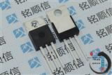SPP17N80C3 17A800V 17N80C3驱动电源常用MOS原装现货
