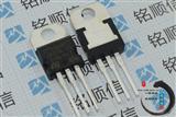 STTH1602CT 200V16A TO220快速二极管全新现货