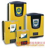 霍克TP30-24/霍克蓄电池充电机