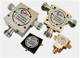 12MHz到20GHz同轴环行器,环形器,SMA,N,VHF,UHF,L29
