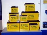 冠军蓄电池|广东志成冠军CHAMPION电池集团(中国)有限公司-官网