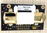 安费诺T6615-5k双通道CO2红外传感器特价