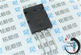2SK1489 K1489 � 芝�鲂��管MOSFET12A1000V正品�F�