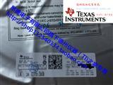 【TI正品】 INA333AIDGKR 德州微功率仪表放大器 集成电路芯片