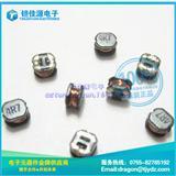 专营太诱电感 NRS6020T4R7NMGJ 4.7UH 6*6*2 贴片电感 原装现货