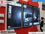 新疆84 /98寸LG商用显示器|乌鲁木齐LG总代理商|84 /98寸4K 触摸显示器