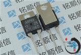 67L060 常闭温控开关 L常闭温度开关达到60度打开 现货