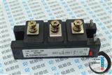 正品三菱IGBT功率模块 CM50DY-28H CM75DY-28H