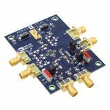 Analog评估板 - 运算放大器AD8251-EVALZ