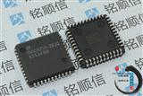 可编程逻辑器件 MACH210-20JC-24JI PLCC-44 全新原装正品
