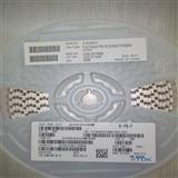 原装TDK电容C5750X7R1E226MT 2220 226PM 25V