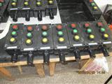 BZA8050-A2防爆防腐主令控制器IP65 10A WF2