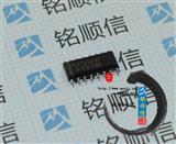 74F151B SN74F151BDR SOP-16 信号开关 进口原装
