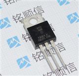 全新原装飞利浦大芯片 BT151-500R 单向可控硅 TO-220
