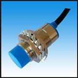LJC30A3-H-Z/BY电容式接近传感器【DC6-36V】