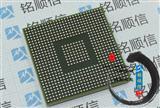 【原�b正品】LGE3556CP LG原�b芯片BGA