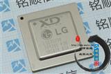 全新原装正品现货 LGE35230液晶屏芯片