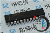数据采集芯片 MAX172BCNG MAX172 DIP-24 原装正品